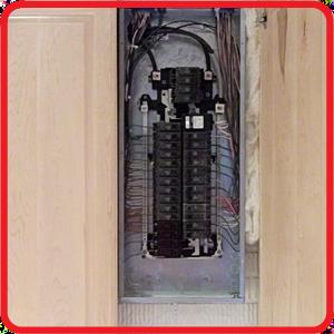Panel Thumb