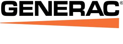 generac logo. Generators And Generator Maintenance \u2022 Electrician Omaha NE Electrical Contractor Standby Dealer Generac Logo E