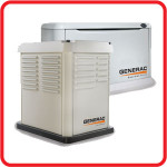 Generators and Generator Maintenance